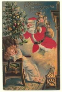 Santa Claus Trees_0001