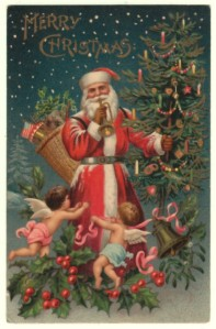 Santa Claus Trees_0002