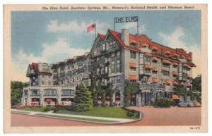 Elms_Hotel_Vintage_Postcard