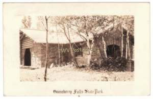 State_Park_Postcard_Gooseberry_Falls