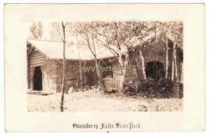 State_Park_Postcard_Gooseberry_Falls