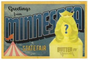 Butter-Fy_Advertising_Postcard
