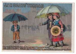 JP_Coats_Thread_Trade_Card_Umbrella