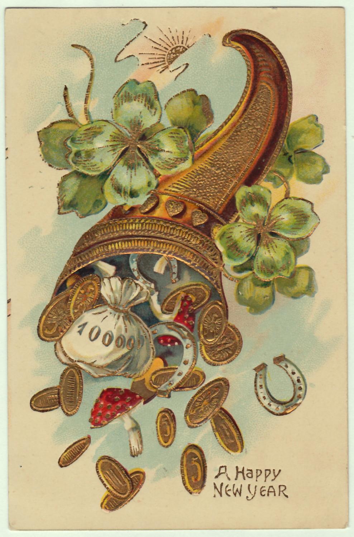 Remember When Postcards Blog | Interesting historical ...